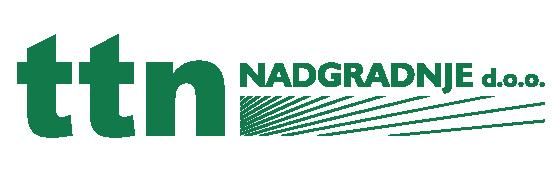 ttn logo-02