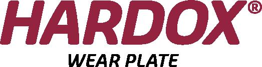 logo-hardox-dark