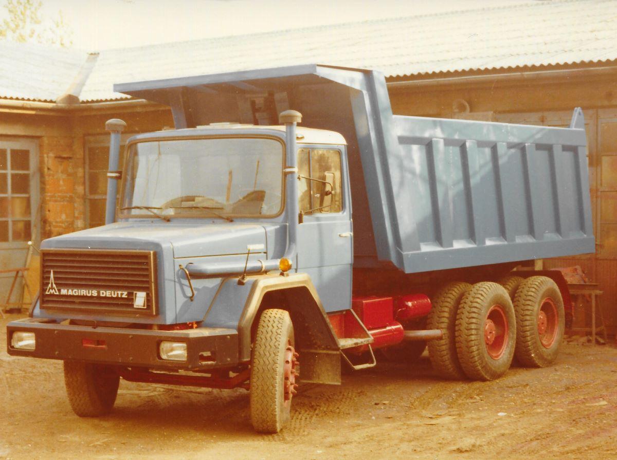 kamion_1978_za irak_1