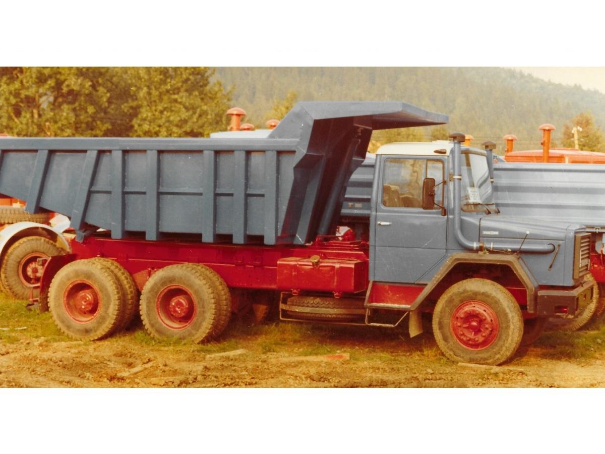 kamion_1978_za irak_2