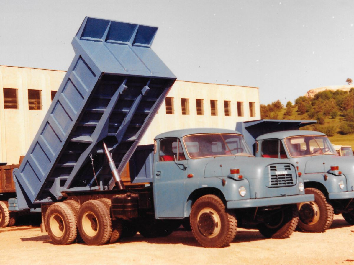 kamion_1978_za irak_3