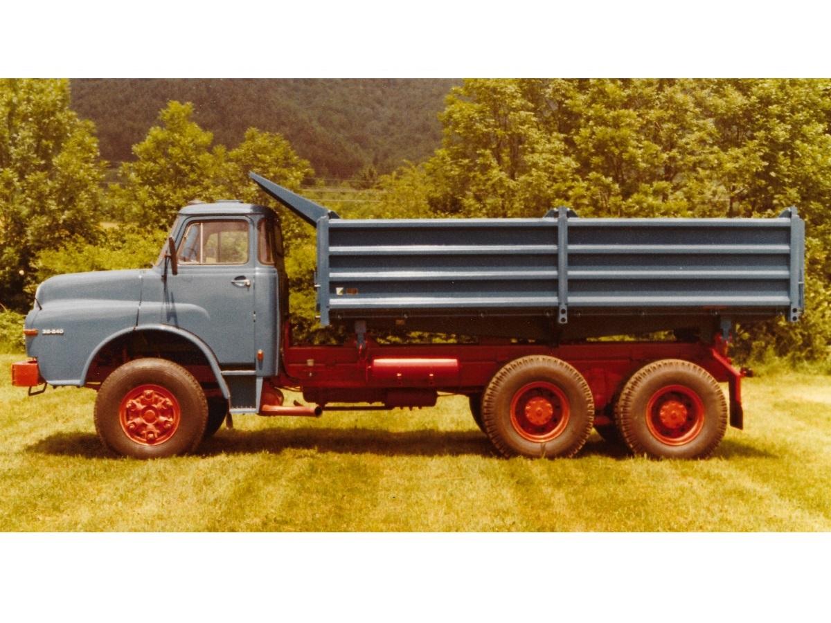 kamion_1978_za irak_4
